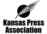 Kansas-press.jpg