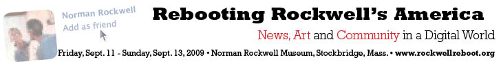 Rockwellrebook.jpg